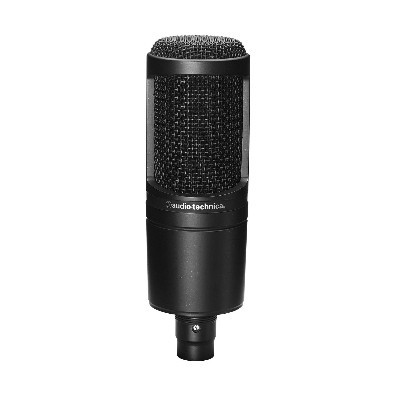 Focusrite Scarlett 18i8 Usb Audio Interface With 2